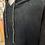Thumbnail: SAC Corduroy Dress