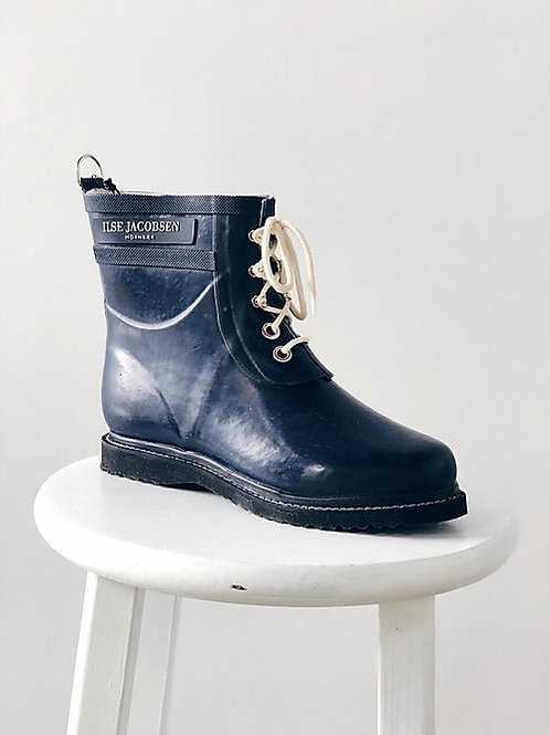 Ilse Jacobsen Boots Canada
