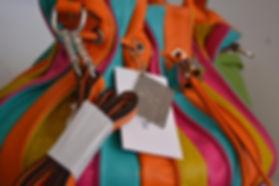 Purse, Handbag, Fashion, Leather, Clothes