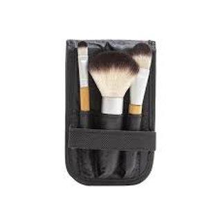 Spa Beauty Brush Set