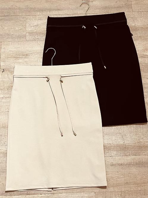Icona Denmark Comfort Skirt