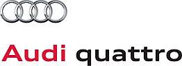 Audi-Quattro-Logo-780x286.jpg