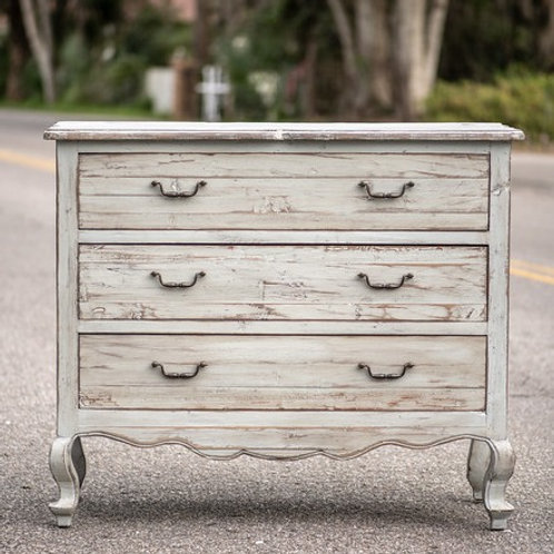 Kate Dresser