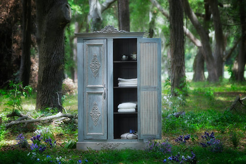 The Grace Armoire