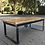 Thumbnail: Oliver Coffee Table