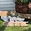 Thumbnail: Driftwood Hooks