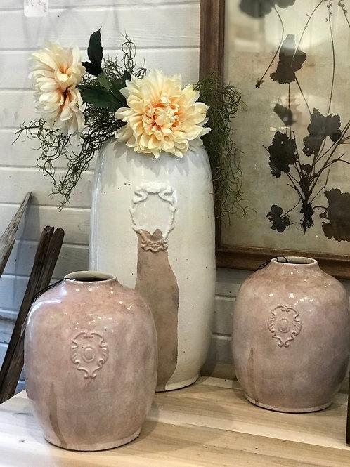 Ceramic Vases II