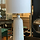 Thumbnail: Melrose Lamp