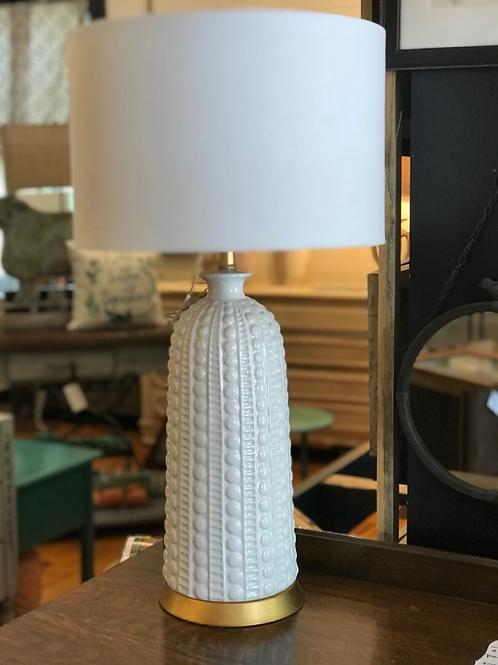Melrose Lamp