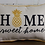 Thumbnail: Decorative Pillows