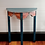 Thumbnail: Cynthia ½ Moon Console Table