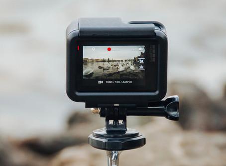 Zvýšili jsme limit pro videa na 500 mb!