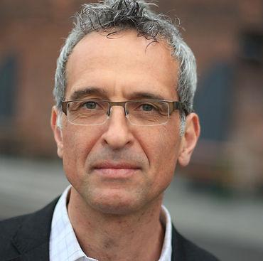 Filippo Piscopo headshot.JPG