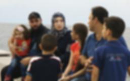 10. Famiglia Orfahli porto SmirneCC.png