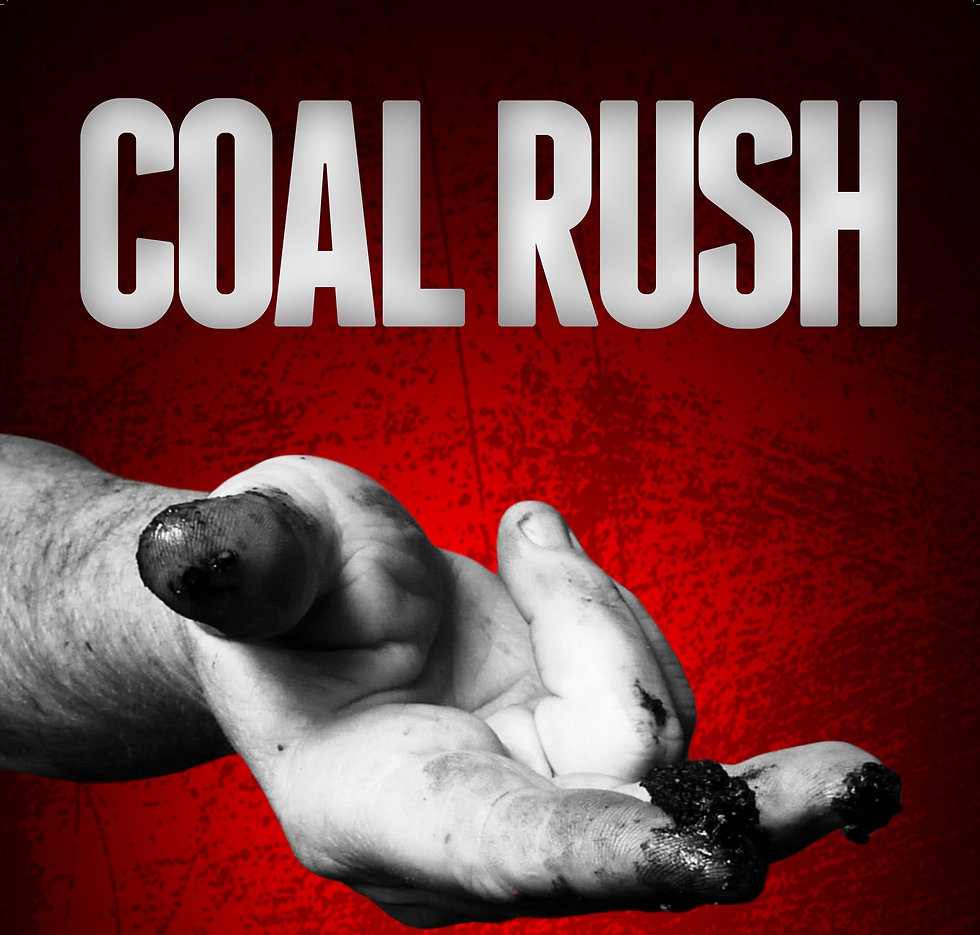 COAL RUSH_POSTER_website.jpg