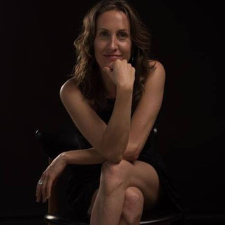 Lead Faculty with ISTA, the Institute of Conscious Sensuality based in Hawaii, and the Online University of Love and Sexuality  Araminta has focused on sacred sexuality retreats for the past 7 years and the esoteric wisdom that comes from healing the split between spirituality and embodiment.