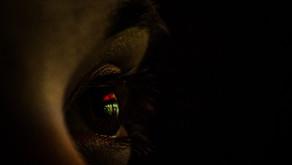 The Dark Feminine; Morrigan