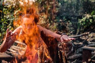 HOMEPAGETOPWWSD2018GOAfirefacehidden.jpg