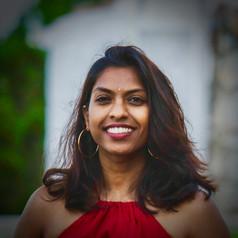 Pavitra Gurumurti