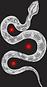 snake-2.png