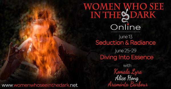 wwsd online fb banner.jpg