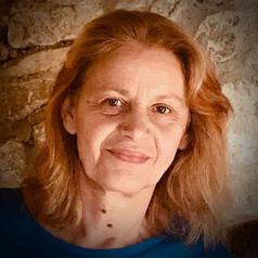 Susanne Dilcher