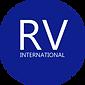 RVIC logo.png