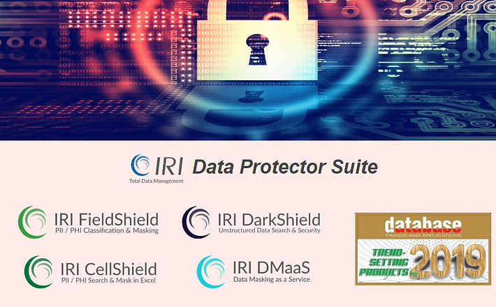 data-protector-suite-2019.png