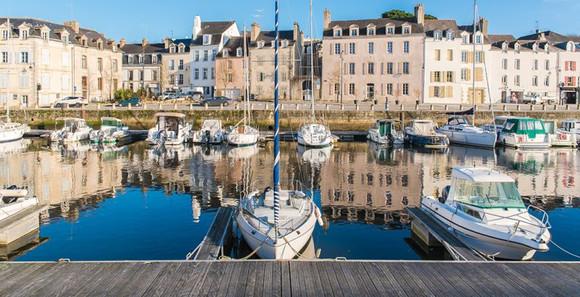 Port de Vannes.webp