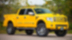 Yellow For_edited.jpg