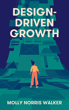 Design-Driven Growth (eBook)