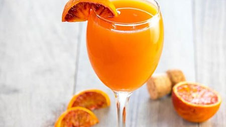 The-Perfect-Mimosa-61-of-1-480x270.jpg