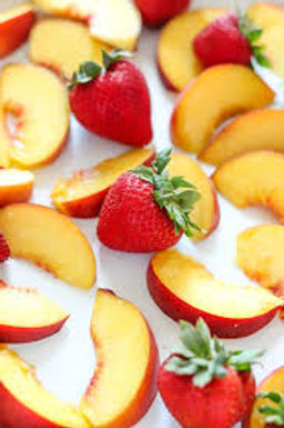 strawberry peach.jpeg