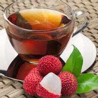 lychee tea.jpeg