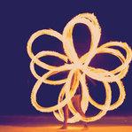 flowerantispin copie.jpg