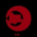 red logo Emma Mylan.png