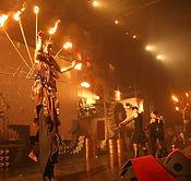 HERETIK id8b_grand-magic-circus-zenith_6