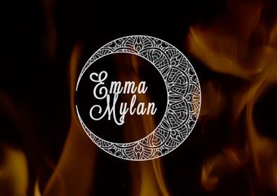 emma mylan fire website edit for vimeo.m