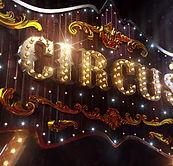 circus - iStock-520362527-e1483907531862