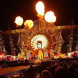 circus circus Take-that-stage_1418131i.j