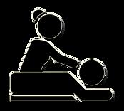 kissclipart-spa-icon-people-icon-massage