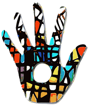 NCL - hand logo_8.20.14_png.png