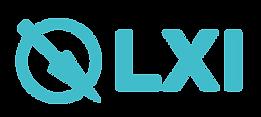 LXI_Logo_Blue-01.png