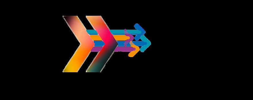 TN - gen. logo_PNG_1.1.19.png