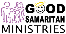 GSM - logo_revised_png_5.1.18.png
