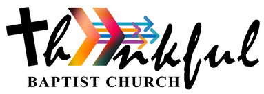 TBC - mf logo_5.15.19.png