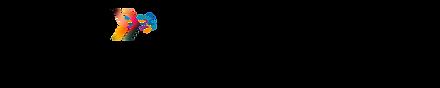 NBM - logo_10.3.19_png.png