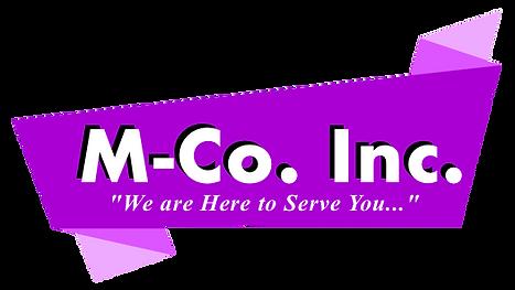m-co.inc_logo_PNG_4.16.2020.png
