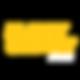 logo pg kuning.png