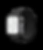 44-alu-space-nike-sport-loop-black-nc-s4